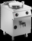 10418401-elektro-kochkessel-kbs-gastrotechnik