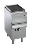 10422328-gas-vaporgrill-offener-unterbau-kbs-gastrotechnik