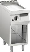 10422401-gas-grillplatte-offener-unterbau-kbs-gastrotechnik