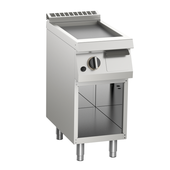 10422404-gas-grillplatte-offener-unterbau-kbs-gastrotechnik