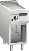 10422406-gas-grillplatte-offener-unterbau-kbs-gastrotechnik