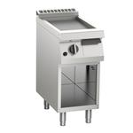 10422410-gas-grillplatte-offener-unterbau-kbs-gastrotechnik