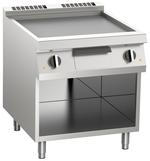 10422418-gas-grillplatte-kbs-gastrotechnik