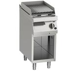 10422430-gas-lavastein-grill-offener-unterbau-kbs-gastrotechnik