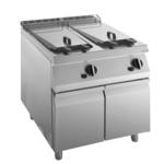 10424406-gas-fritteuse-geschlossener-unterbau-kbs-gastrotechnik