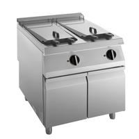 10514407-elektro-fritteuse-geschlossener-unterbau-kbs-gastrotechnik