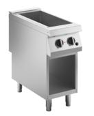 10515401-bain-marie-kbs-gastrotechnik
