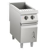 10516401-elektro-nudelkocher-kbs-gastrotechnik