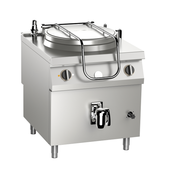 10518401-elektro-kochkessel-kbs-gastrotechnik