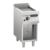 10522411-gas-grillplatte-offener-unterbau-kbs-gastrotechnik
