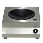 10712001-induktions-wok-kbs-gastrotechnik