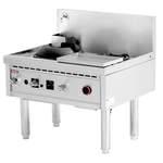 Wokherd NGWR9-90W1S1 - 10822005 - KBS Gastrotechnik