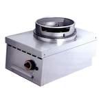 wokherd-ngwt3-55-kbs-gastrotechnik-10823001