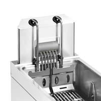 10900004-korblift-fritteusen-kbs-gastrotechnik