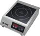 10911010 Induktions-Kochfläche 3,5kW Soft-Touch KBS Gastrotechnik