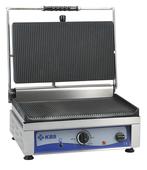 10927021-elektro-kontaktgrill-kbs-gastrotechnik