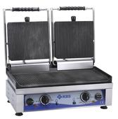 10927023-elektro-kontaktgrill-2-heizzonen-kbs-gastrotechnik