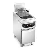 10931015-fritteuse-standgeraet-kbs-gastrotechnik