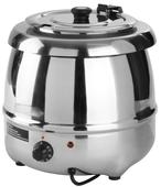 10942002-suppenkessel-edelstahl-kbs-gastrotechnik