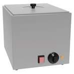 10951005-wurstkocher-kbs-gastrotechnik