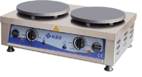10961023-crepiere-kbs-gastrotechnik