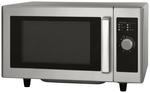11010001-mikrowelle-23-liter-kbs-gastrotechnik