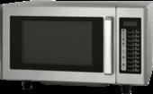 11020003-mikrowelle-23-liter-kbs-gastrotechnik