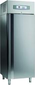 Pralinen-Backwarenkühlschrank P 601 - 110604 KBS-Gastrotechnik