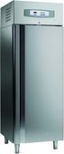 Pralinenkühlschrank P 601 - 110604 - KBS Gastrotechnik