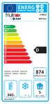 110612-energielabel-kbs-gastrotechnik