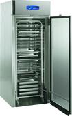 Einfahrkühlschrank KU 700 Roll In GN-Maß - 110700 - KBS Gastrotechnik