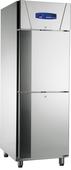 Edelstahlkühlschrank 2türig KU 714 110719 KBS Gastrotechnik