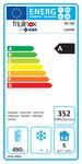 110744-energielabel-kbs-gastrotechnik