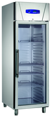110745-edelstahl-glastuehr-kuelschrank-kbs-gastrotechnik
