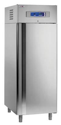 Reife- und Trocknungsschrank TS 802 für Käse - 110807 - KBS Gastrotechnik