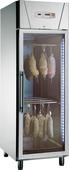 Präsentations und Lagerschrank PL 826G 110827 KBS Gastrotechnik
