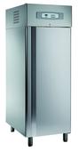 Pralinenkühlschrank P 901 - 110904 - KBS Gastrotechnik