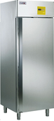 Backwarenkühlschrank BKU 912 CNS 110912 KBS Gastrotechnik