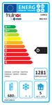 110912-energielabel-kbs-gastrotechnik