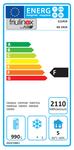 111414-energielabel-kbs-gastrotechnik