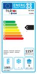 111441-energielabel-kbs-gastrotechnik