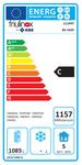 111447-energielabel-kbs-gastrotechnik