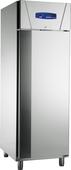 Edelstahlkühlschrank KU 714 ohne Maschine - 111714 - KBS Gastrotechnik