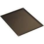 Backblech 435x320mm antihaftbeschichtet - 11290024 - KBS Gastrotechnik