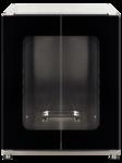 11290034-gaerschrank-8x-en-kbs-gastroechnik