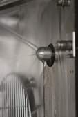 11512023-automatisches-reinigungssystem-kombidaempfer-kbs-gastrotechnik