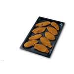 Backblech GN 1/1-20 Aluminium für Frittiergut - 11690064 - KBS Gastrotechnik