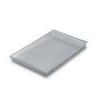 Rostkorb für Pommes GN 1/1 längs Kapazität 1,8 kg - 11690071 - KBS Gastrotechnik