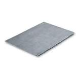 Aluminium-Platte GN 1/1 mit Hitzespeicherfunktion - 11690072 - KBS Gastrotechnik