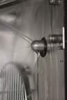 11690123-automatisches-reinigungssystem-kombidaempfer-kbs-gastrotechnik